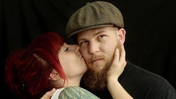 Barba curata yahoo dating