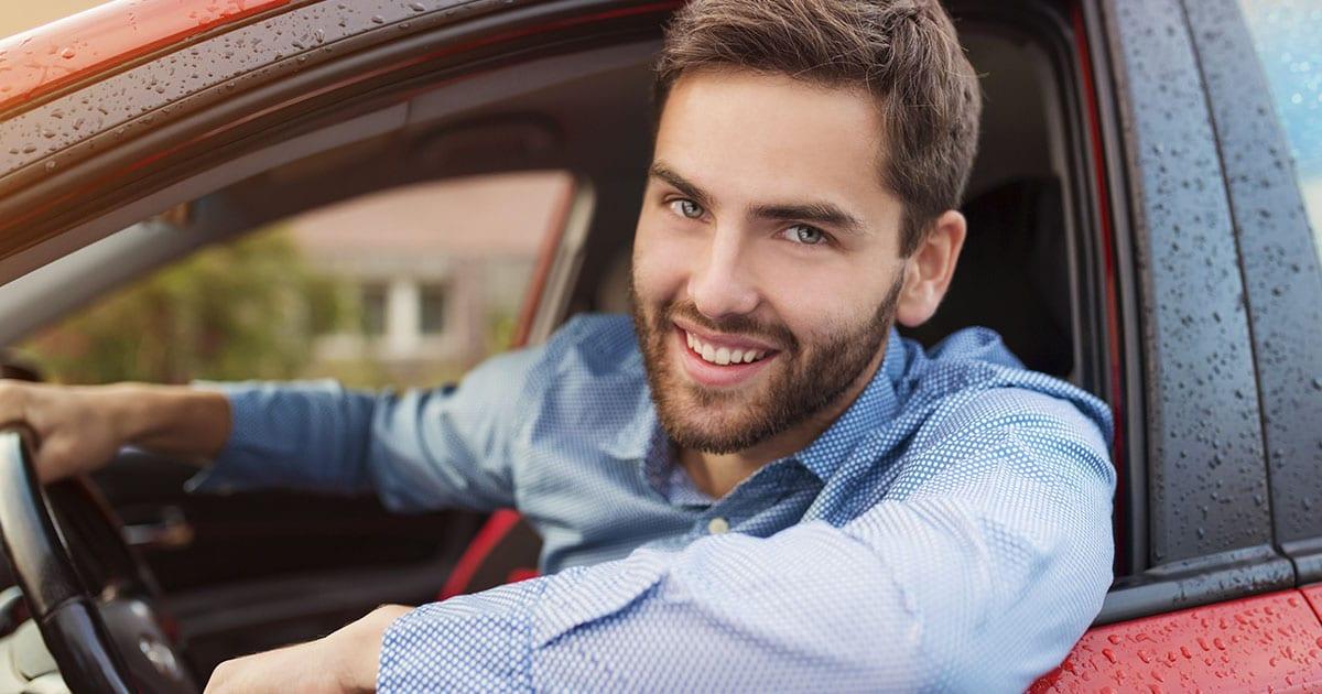58ef3f3b325bc Como cuidar da barba diariamente em 5 passos • Beard