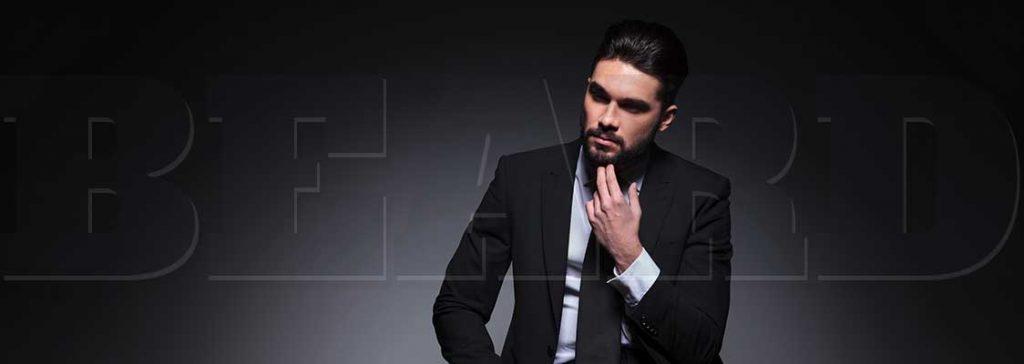 10-Sugestoes-de-Estilos-de-roupas-para-homens-com-barba