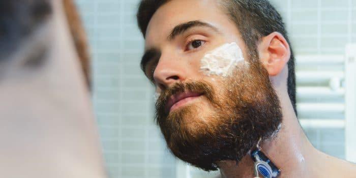 Quais Produtos Devo Usar Na Minha Barba Beard