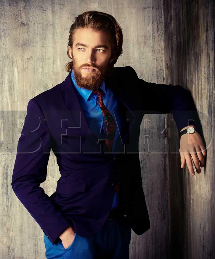 8 dicas para vestir roupa social e não perder o estilo nunca • Beard 27f3a0c7fe5