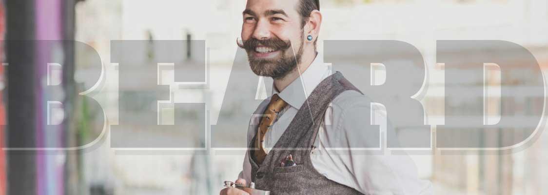 89b319288 8 dicas para vestir roupa social e não perder o estilo nunca • Beard