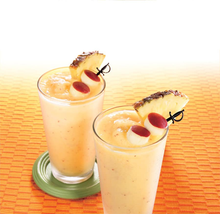 smoothie-abacaxi