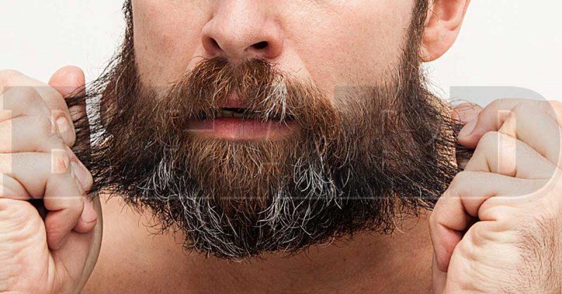 Você-sabe-como-lidar-com-fios-brancos-na-barba