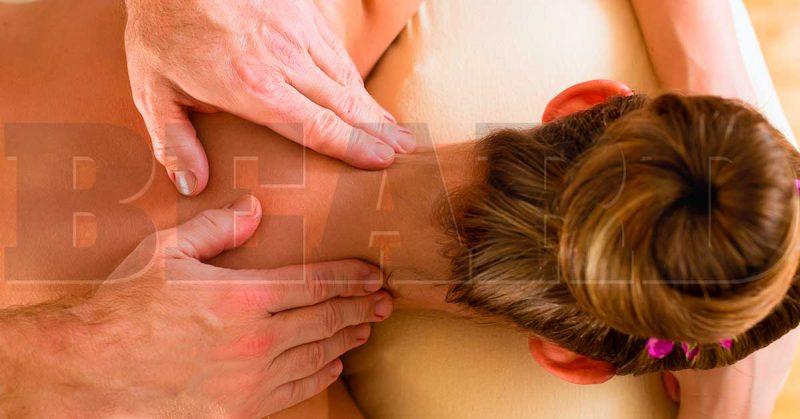 Aprenda-a-fazer-uma-Massagem-Erótica-de-Sucesso
