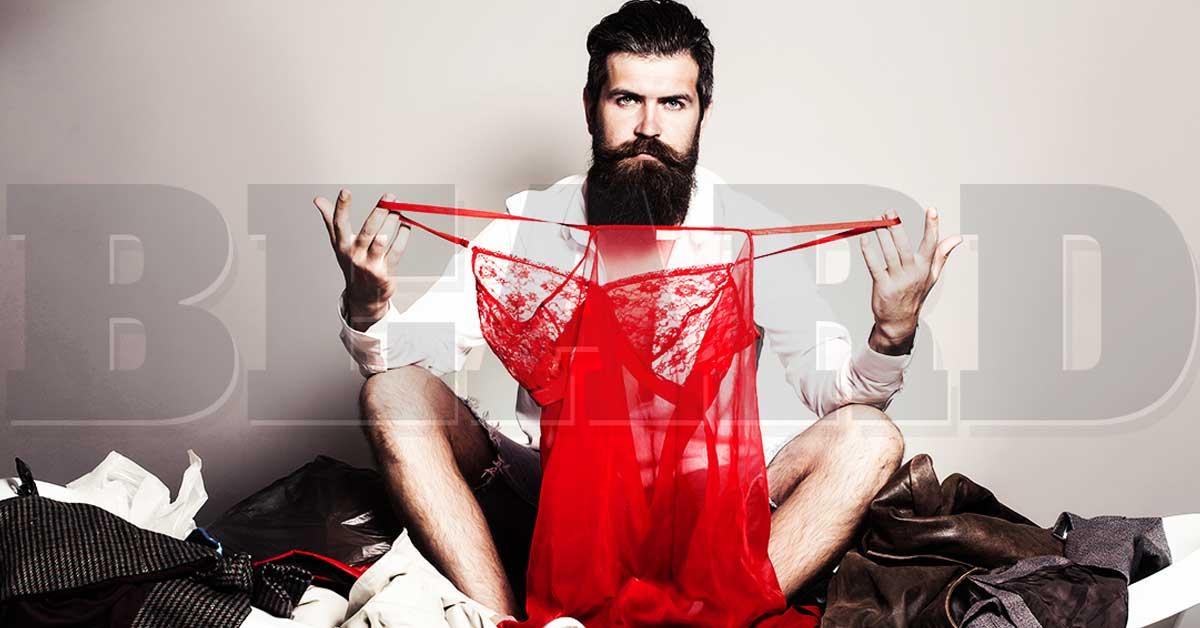 e1954f3da Como comprar lingerie para sua namorada