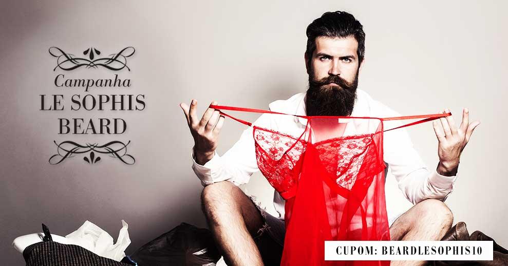 99118d3ed Como comprar lingerie para sua namorada