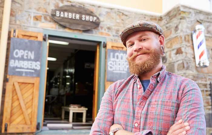 divulgue seu evento-para barbeiros na beard