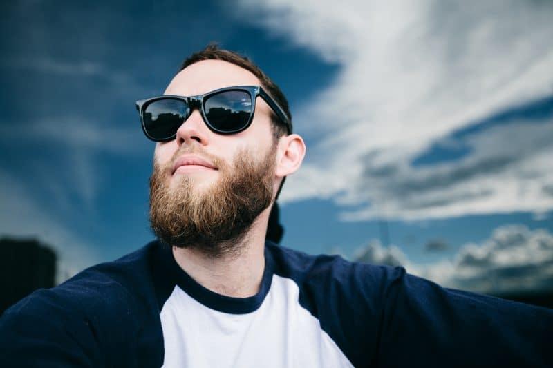 Como utilizar o condicionador para barba?
