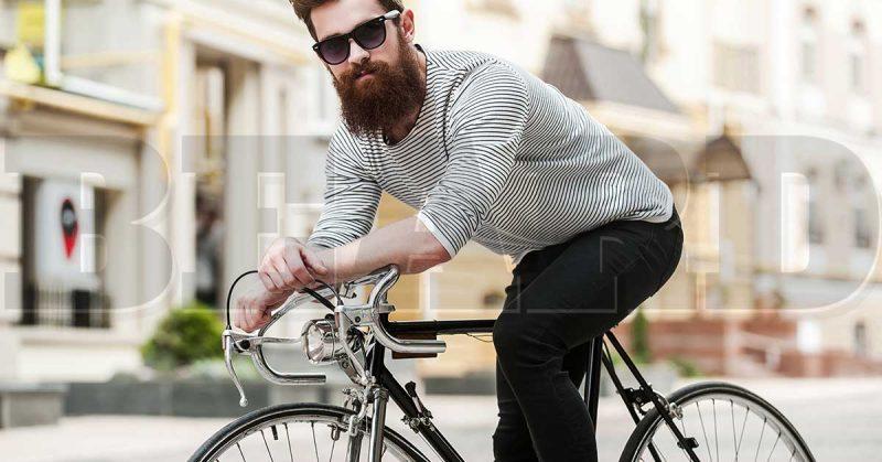 Conheça-os-benefícios-de-ser-um-ciclista-habitual