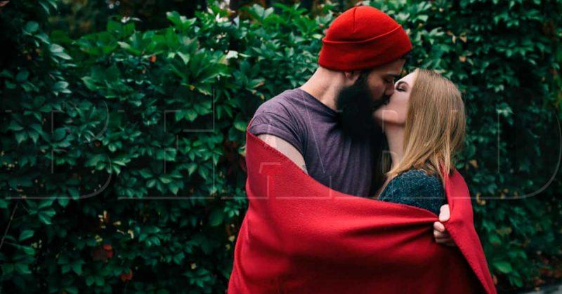 Faça-amor,-não-faça-a-barba-6-dicas-para-cantadas-infalíveis-de-respeito