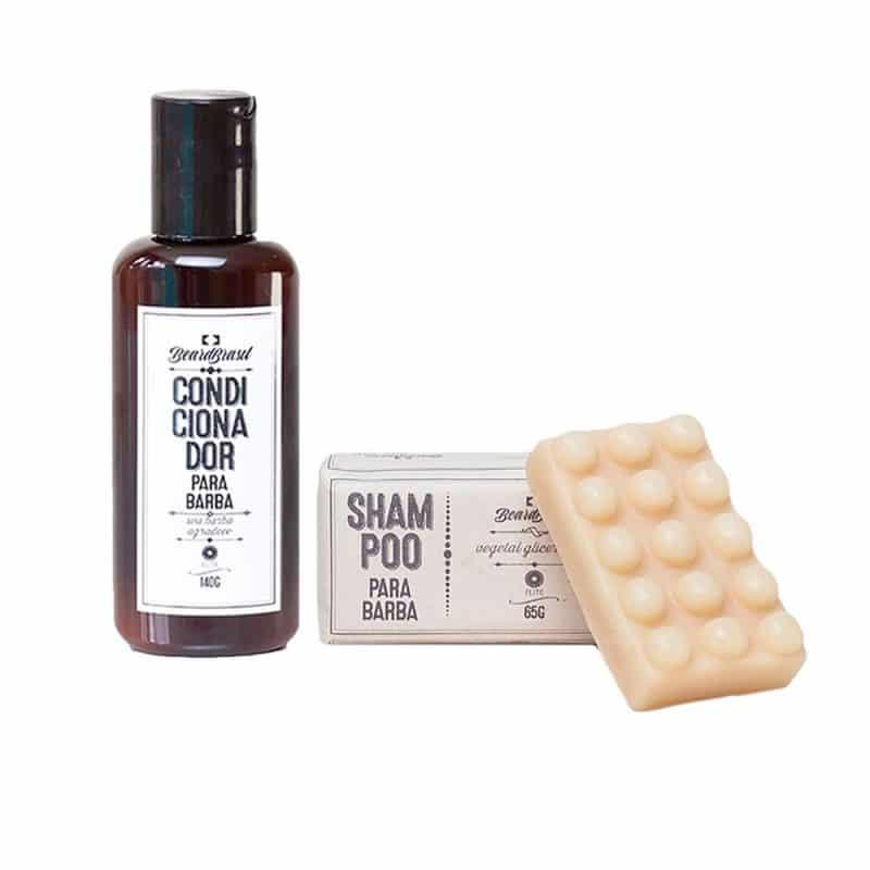 condicionador-mais-shampoo-em-barra
