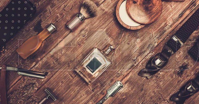 7-produtos-que-um-barbeiro-deve-usar-para-cuidar-de-clientes