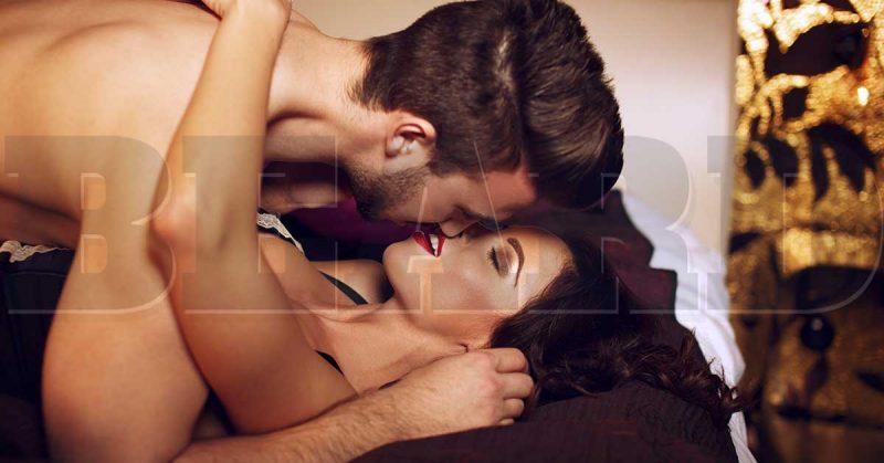 Atividades-físicas-que-te-ajudam-a-melhorar-no-sexo