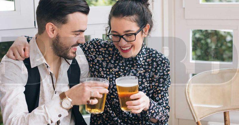 Guia-completo-de-Degustação-de-Cerveja-para-iniciantes
