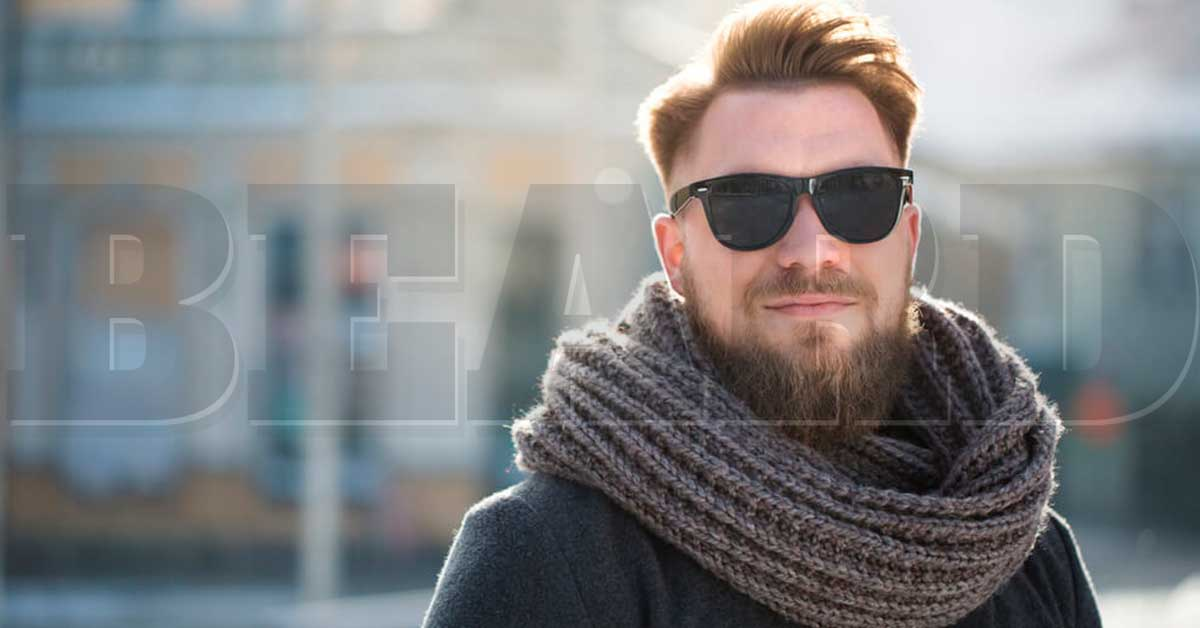 Moda Inverno 2017  tudo que você precisa saber • Beard b0c4c65a7b3e