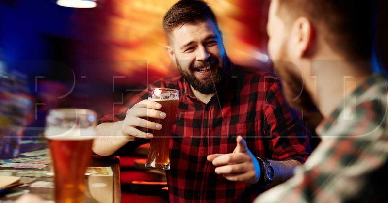 Os-Mitos-da-Cerveja-mais-Interessantes-que-você-já-viu