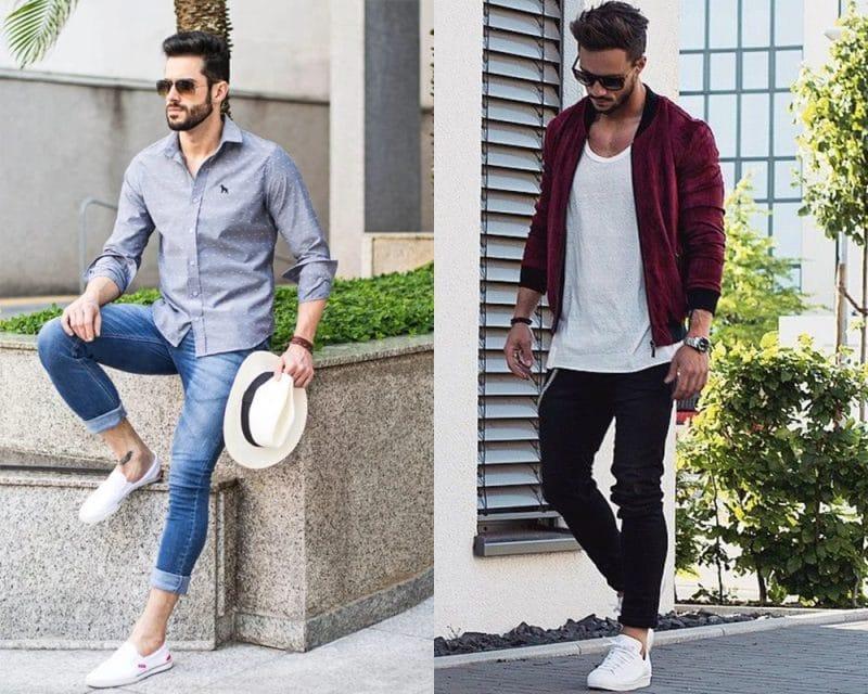 91920fc17e Moda Inverno 2017  tudo que você precisa saber • Beard