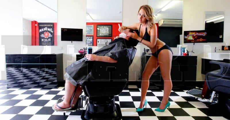 Barbeiros-inovadores-O-que-fizeram-para-ganhar-o-mercado
