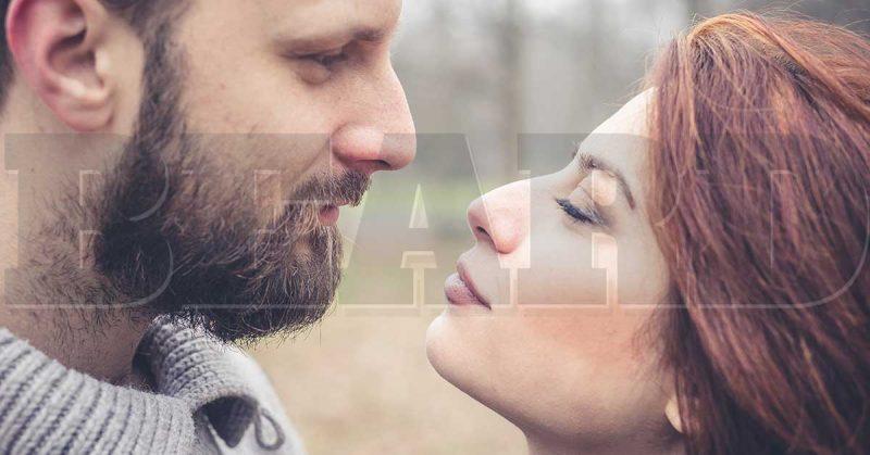 Como-convencer-seu-namorado-a-deixar-a-barba-crescer