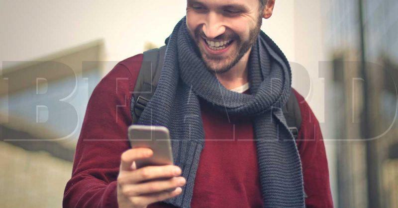 Gestão-de-barbearia-como-um-app-pode-otimizar-o-gerenciamento