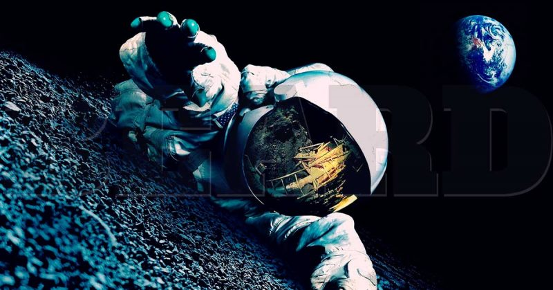 Os-astronautas-conseguem-fazer-a-barba-no-espaço