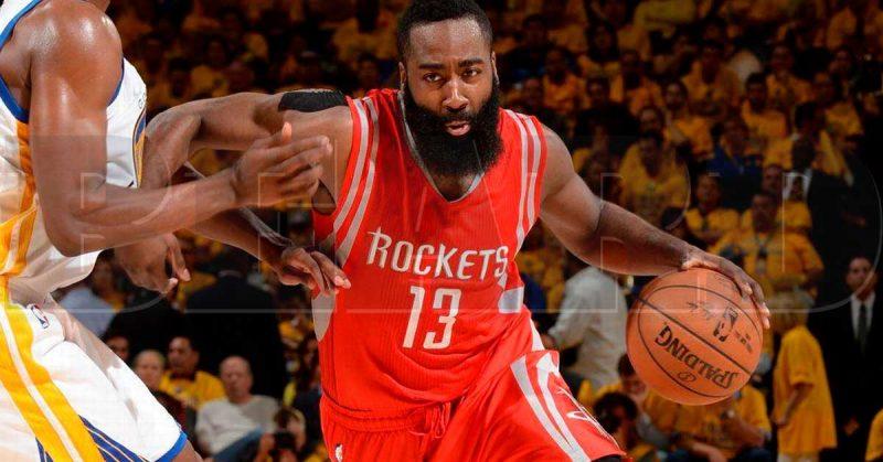 Os-barbudos-do-basquete-de-respeito-da-NBA-e-do-NBB