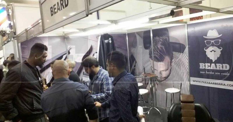 Barberday-Conference-Confira-o-que-aconteceu-no-evento
