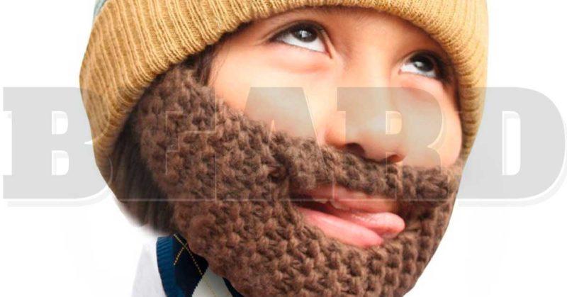 Fake-Beards-Como-improvisar-uma-barba-de-sucesso!
