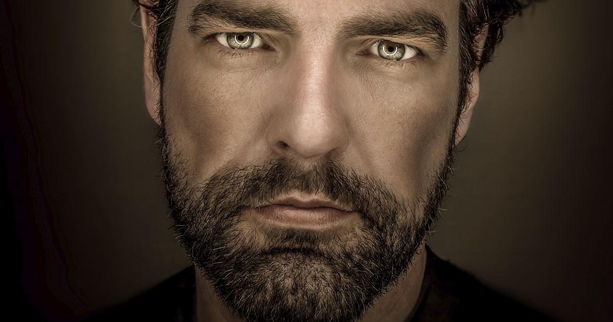a3f7e4ea9 6 Estilos de barba para experimentar pelo menos uma vez na vida! • Beard