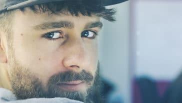 5 maneiras descomplicadas para deixar a barba bonita e cheirosa!