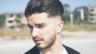 5 estilos de cabelo para 2019: Como fazer bonito no penteado!