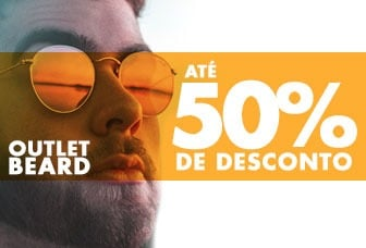Black Friday 2018 descontos e ofertas exclusivas, até 50% OFF