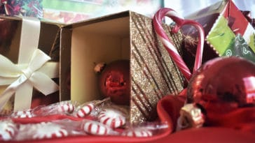 5 kits de presente para o natal 2018 do seu barbudo preferido