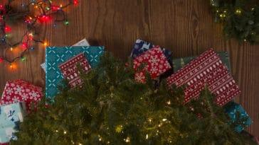 6 dicas de presente de natal para homem para te facilitar!