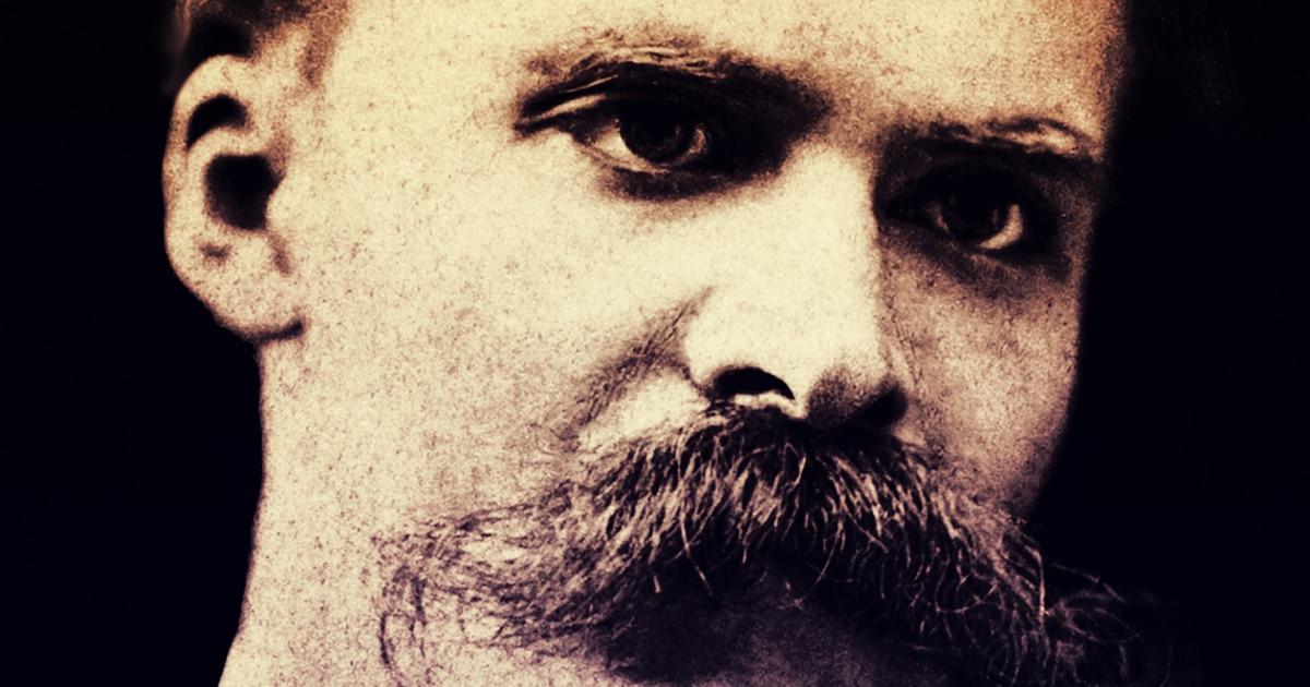 Frases Inspiradoras De Barbudos Inspiradores Beard